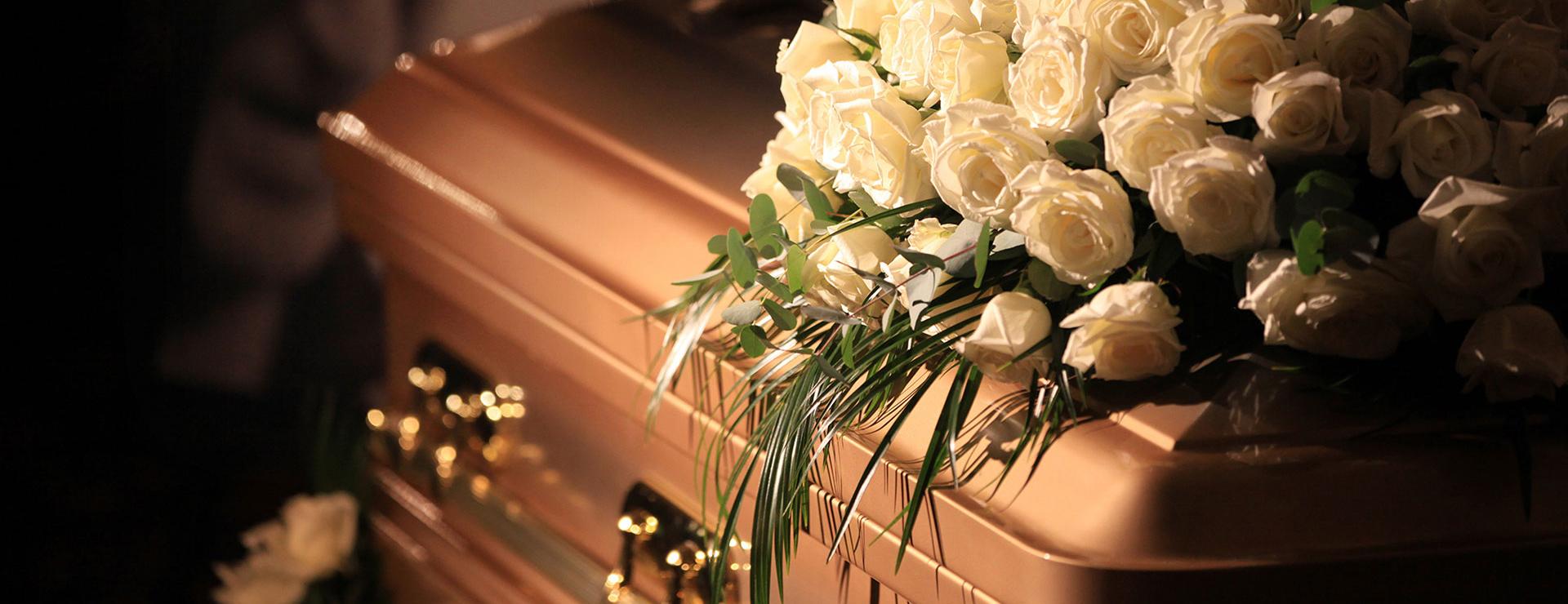 pogrzeby we wrocławiu - RIP